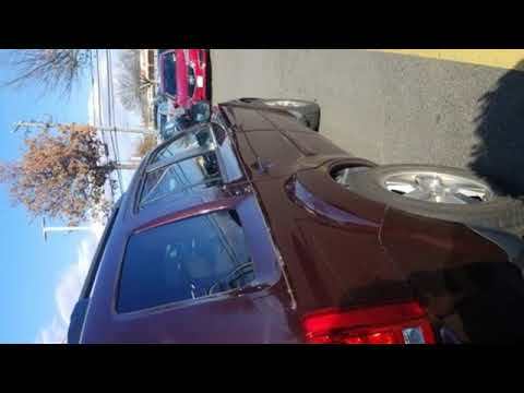 Used 2011 Honda Pilot Arlington VA Acura Washington-DC, DC #AKL002596A