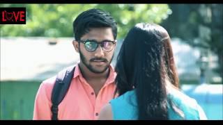 Jani Tumi Asbena Fire Bangla Song | Official Music Video  |  Bangla New song