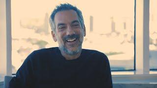 How Todd Phillips Created 'Joker' with Joaquin Phoenix — IndieWire Awards Spotlight