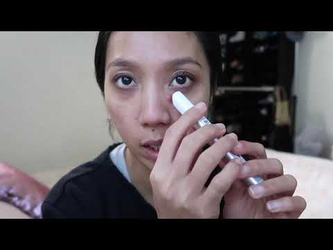 neutrogena-light-therapy-acne-spot-treatment-does-it-work?