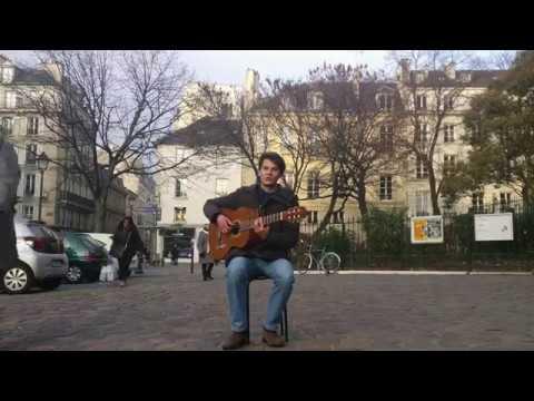 Camille - Copie Conforme (Vidéo)