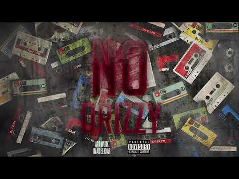 A6Drizzy-NO ft philo (Clip Officiel ) Bonus Track