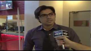 Chashme Baddoor Public Review on Weekend in Cinema with ApniISP