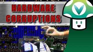 [Vinesauce] Vinny - Hardware Corruptions