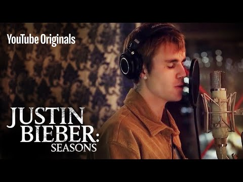Making Magic - Justin Bieber: Seasons
