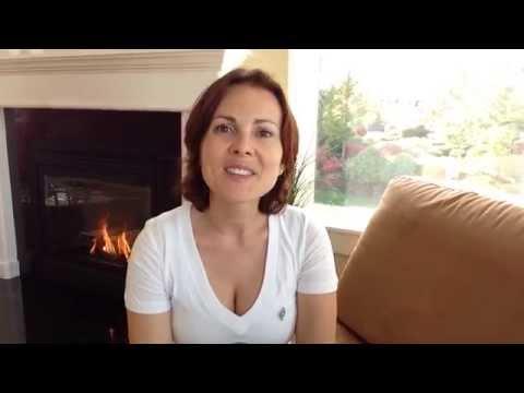 Essante Organics Product Testimonial - Jenya Russian Firecracker, Jane Orlov
