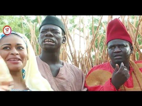 Download Kalli Mai Sana'a da Ayatullahi tage [ musha dariya ] Video 2018 Hausa24