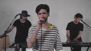 Смотреть клип Arcadian - Lassitude
