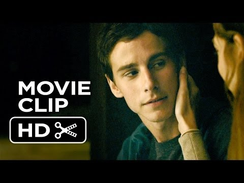 4 Minute Mile - Exclusive CLIP - Party (2014) - Cam Gigandet, Analeigh Tipton Movie HD