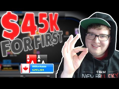 Running Deep in the $160 XL Inferno Series!