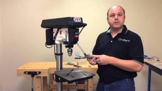 Kreg Bench Klamp With Adapter