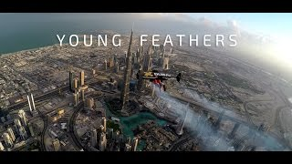 Jetman Dubai : Young Feathers 4K(, 2015-05-11T19:14:07.000Z)