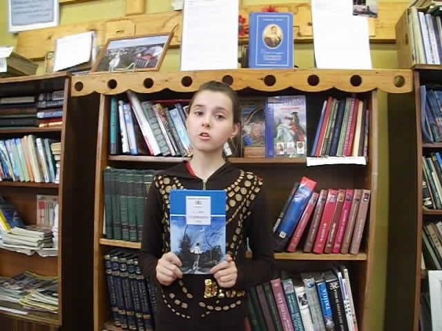 Изображение предпросмотра прочтения – МарияДанилова читает произведение «ШЕПОТ, РОБКОЕ ДЫХАНЬЕ» А.А.Фета