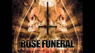 Rose Funeral - Eternal Regret