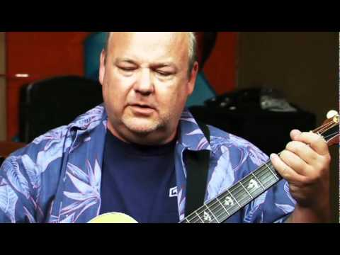 Tenacious D - Dude I Totally Miss You Part 1