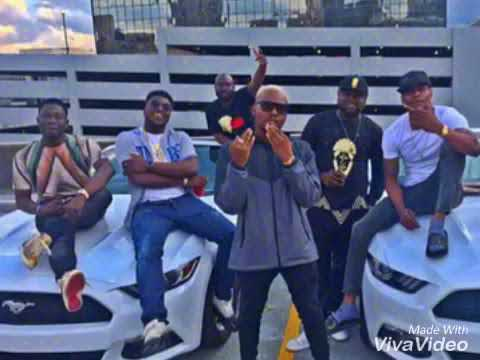 Olamide ft - Paul of psquare (official video? #1