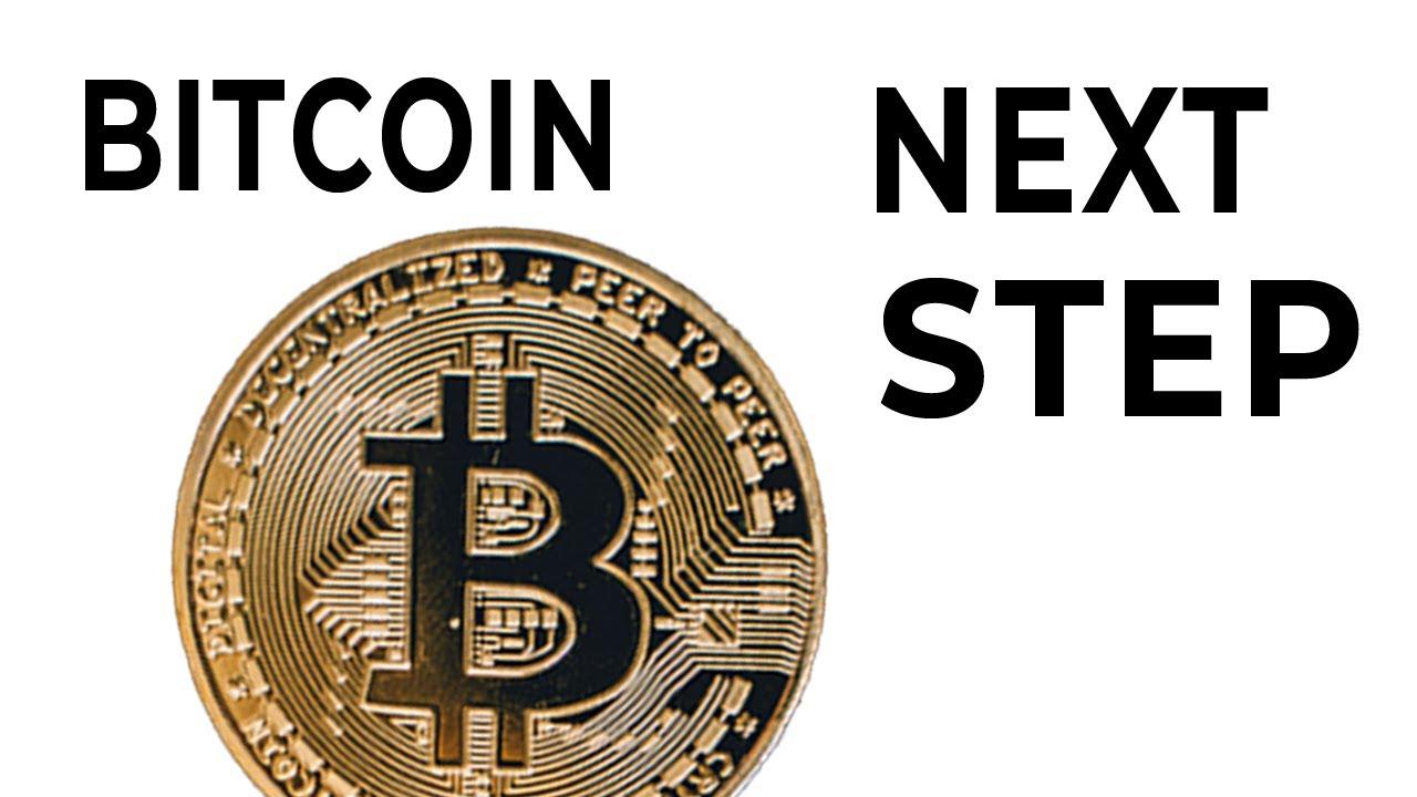 bitcoin de tranzacționare tehnică)