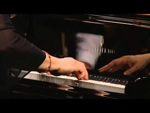 P. I. Tchaikovsky - Piano Concerto No. 1 in B-flat minor, Op. 23 - Martha Argerich