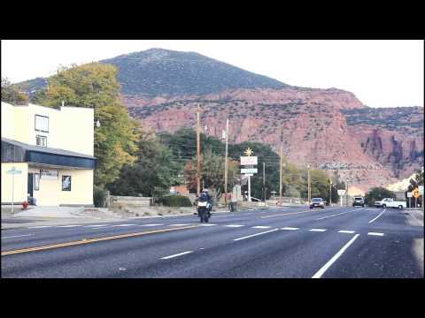Bicknell Video