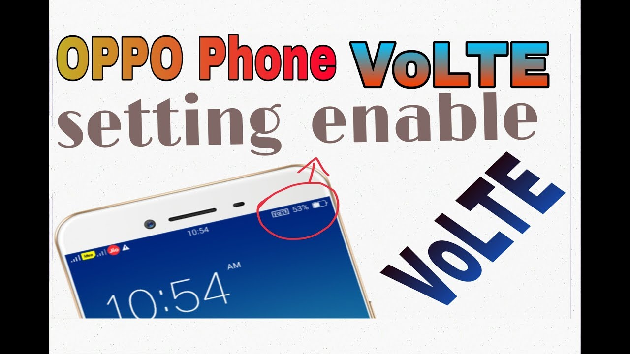 Lenovo p1ma40 Install official firmware VOLTE NOT FIX YET