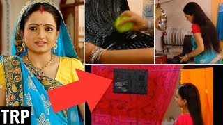 Top 5 Most Absurd Moments On Indian Television ...