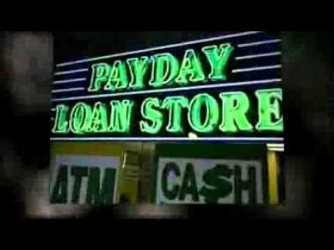 Erie pa cash advance picture 10