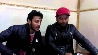 Babbu maan lyrics jatt pk sharab aman baupuri prince sethi singha