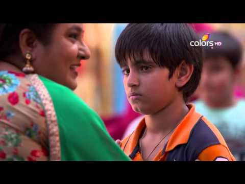Kasam - 7th March 2016 - Full Episode (HD) thumbnail