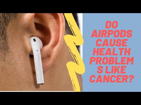do-airpods-cause-health-problems-like-cancer?
