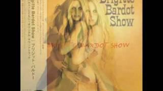 BRIGITTE BARDOT Mr Sun.wmv ブリジットバルドー 検索動画 29