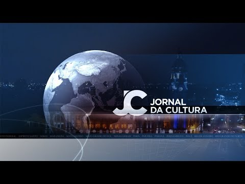 Jornal da Cultura | 23/04/2018