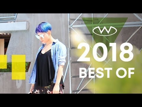 Best of Werbecompany Meran 2018