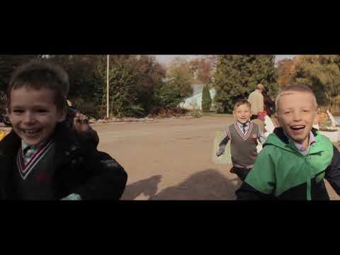 Кафедра журналістики ЧНУ ім.Б.Хмельницького: Дитяча тематика