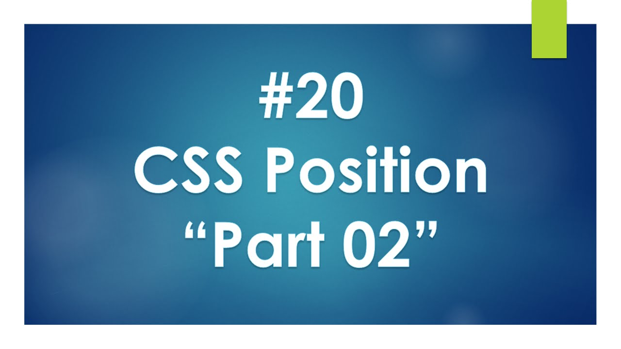 lecture 02 html and css basics Become a html and css developer - build a responsive site 45 1 lecture 02:05 conclusion in this course you'll learn the basics of html, css and responsive web design.