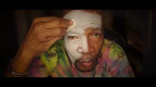 This Is Hip Hop - Mo HoodFaceZ (Explicit)