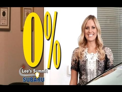 Lee'S Summit Subaru >> If Your Next Subaru Isn T From Lee S Summit Subaru You Paid Too Much