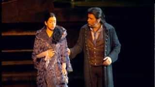 Don Juan - Dites-lui