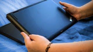 Sprawdzamy Chromebooka/laptopa za 229PLN.  (Lenovo 11e 3rd gen)