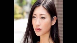 2013年11月25日放送、壇蜜がラジオパーソナリティを務める『壇...