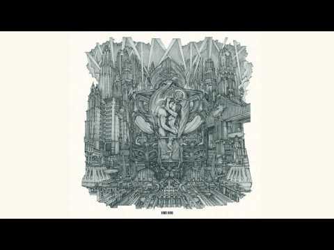 Ghost - Meliora (Full Album Stream) | Album Out Now