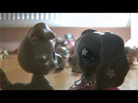 ♥ LPS: Romeo and Juliet (a változat) part 1 ♥