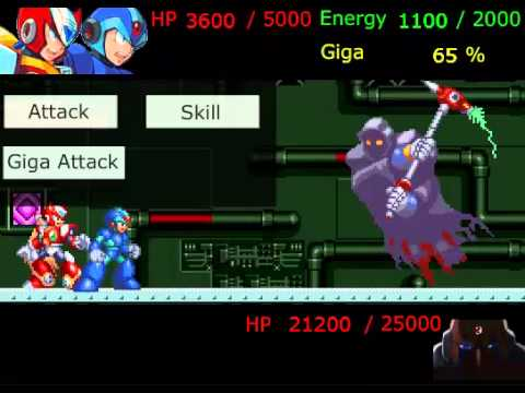MMS RPG 3