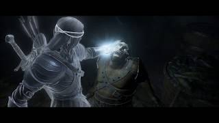 Middle Earth: Shadow of War   Part One   One Update to Rule Them All