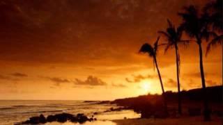 George de Fretes - Solo Diwaktu Malam