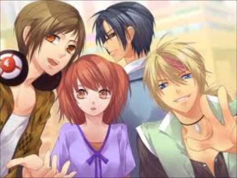 Top 15 Free Dating Sims And Visual Novels - MP3 MUSIC DOWNload