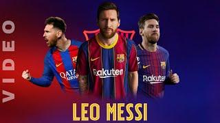 Fc barcelona | team camp nou [tcn ...