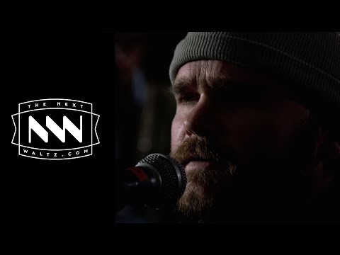 Old Stone Church - John Baumann | TNW Live! from The MusicFest at Steamboat 2018 Series