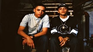 Kid X - Don39t Make Me Official Music Video