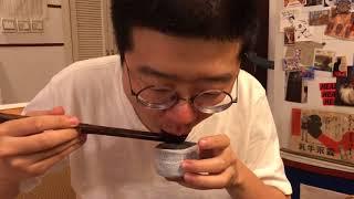 超甜!李诞和女朋友黑尾酱的私密日常[2/5] 【1080P】