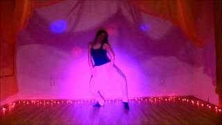 Gambar cover Dance on: Indiawaale